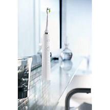 Электрическая зубная щетка Philips Sonicare DiamondClean HX9332/04, фото 2