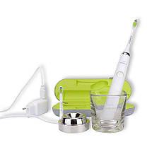 Электрическая зубная щетка Philips Sonicare DiamondClean HX9332/04, фото 3