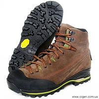 Треккинговые ботинки Kayland Vertigo high, размер EUR 46