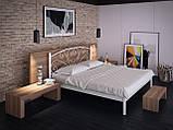Кровать Карисса, фото 2