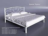 Кровать Карисса, фото 4