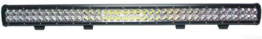 Светодиодная фара комбинированного света AllLight C-234W 78chip CREE combo 9-30V нижний крепеж