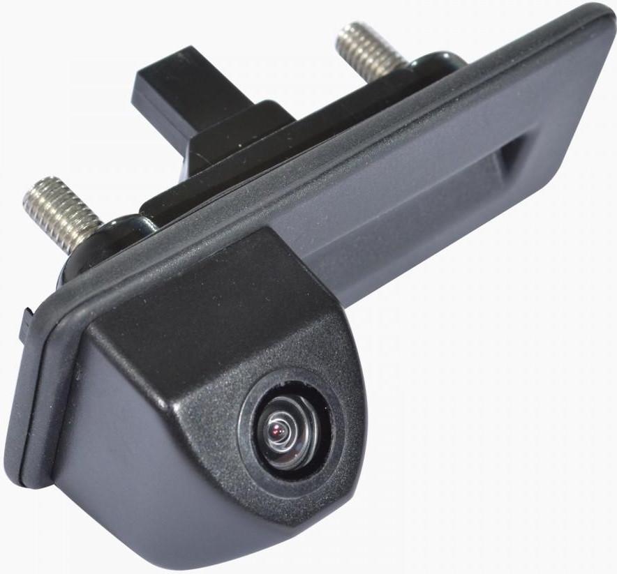 Камера в ручку багажника Prime-X TR-02 Audi, Skoda