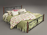 Кровать Крокус, фото 2