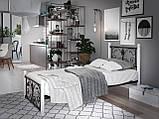 Кровать Крокус, фото 4