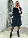 Жіноче плаття Белуника №562 р48-56, фото 4