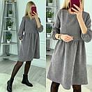 Жіноче плаття Белуника №562 р48-56, фото 5