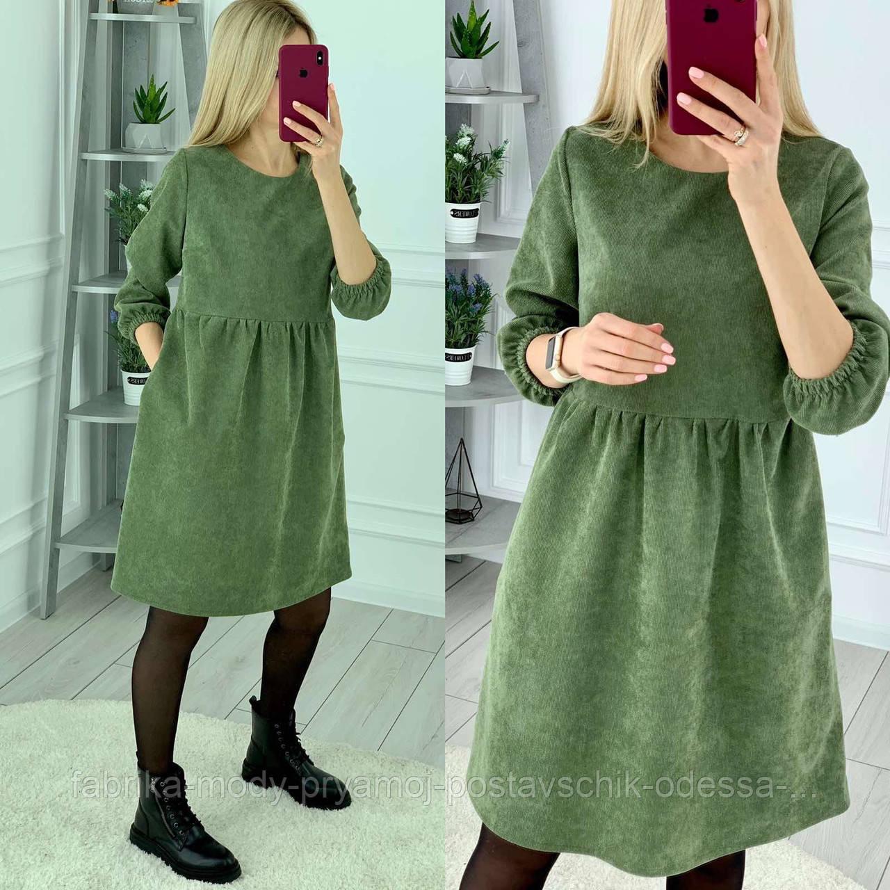 Жіноче плаття Белуника №562 р48-56