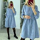 Жіноче плаття Белуника №562 р48-56, фото 9