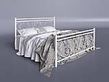 Ліжко Кассандра, фото 2