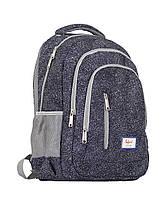 Рюкзак Safari Basic