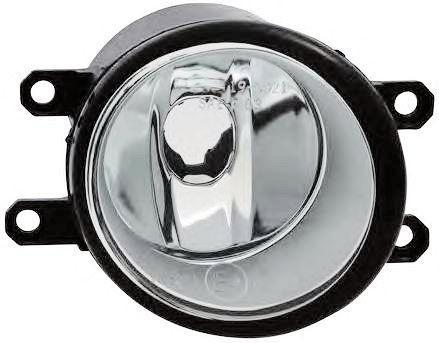 Фара проивотуманная для Toyota Auris/Avensis/Camry/Corolla/Rav4 правая 212-2052R-UE