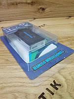 Универсальная мобильная батарея Power Bank Competition Power 5200mAh Max USB Charger (NEW), фото 2