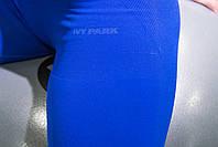Ivy Park для фитнес тренировок, фото 8