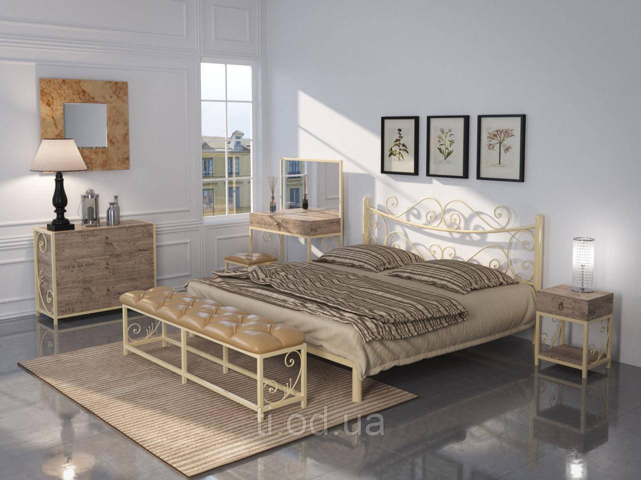 Спальня Бетис