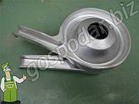 Металлический разделитель сливок  к сепаратору Мотор Сич (комплект), фото 1