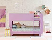 Детская кровать чердак ДКЧ 327