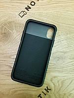 Чехол - Power Bank для Apple Iphone X / XS 4000mAh (NEW), фото 2
