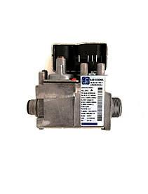 Газовый клапан ARISTON Cares Premium 65114223