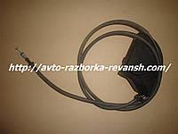 Педаль газа електронная газулька Джип Гранд Чероки WJ бу 52850618АС, фото 1