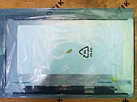 Матриця для ноутбука Dell Latitude E7480/E7490 (N140HCE-G52) ОРИГІНАЛ NEW, фото 3