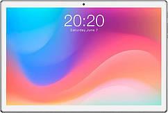 Teclast P10SE 2/32Gb grey LTE