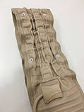 Пояс-корсет для спины Spinal Air Traction Belt Waist Brace, фото 7
