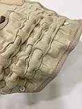 Пояс-корсет для спины Spinal Air Traction Belt Waist Brace, фото 10