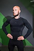 KALENJI термо - футболка з довгим рукавом, фото 3