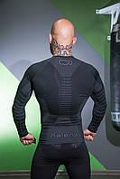 KALENJI термо - футболка з довгим рукавом, фото 2