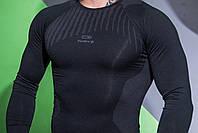 KALENJI термо - футболка з довгим рукавом, фото 4