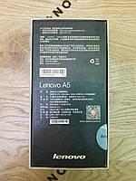 Смартфон Lenovo A806 16Gb, фото 5