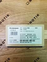 Смартфон Lenovo A806 16Gb, фото 4