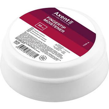 """Губка канцеляр. """"Axent"""" Extra №7230 гліцерин. гель,30мл(12)"""