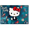 """Підкладка для столу """"Kite"""" №HK19-207 Hello Kitty (42,5х29cм) PP(10), фото 2"""
