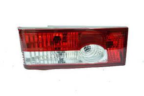 Ліхтар ВАЗ 2108 задній лівий (тюнінг) Формула Світла