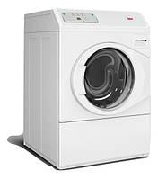 Профессиональная стиральная машина Unimac  NF3J на 10-13 кг
