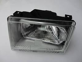 Фара Москвич 2141, ГАЗ-31029 ліва Формула Світла