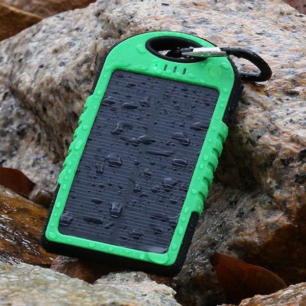 внешний аккумулятор на солнечной батарее купить, портативный аккумулятор на солнечной батарее купить, powerbank на солнечной батарее купить, powerbank на солнечной батарее 10000 купить