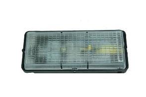 Плафон освітлення салону ВАЗ 2108 в упак. САН-Д