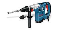 Перфоратор Bosch GBH 4-32 DFR Professional (0611332100), фото 1