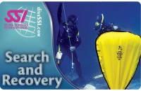 Поиск и подъем (Search fnd Recovery)