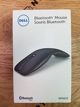 Мышь DELL Bluetooth WM615