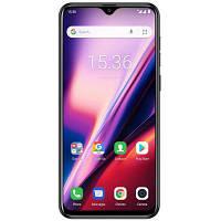 Мобильный телефон Ulefone Note 7T 2/16Gb Black (6937748733478)