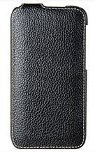 Чехол-флип Avatti для Samsung Galaxy S5 mini G800 черный