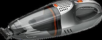 Пылесос аккумуляторный ручной Clatronic AKS 832 Германия