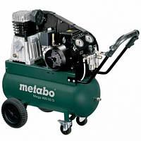 Компрессор Metabo Mega 400-50 D, 3 фазы (601537000)
