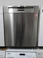 Посудомоечная машина Miele G 1230 SCU, фото 1