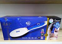Расчёска выпрямитель DSP G-10028, фото 1