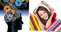 Курсы скорочтения, развития памяти и внимания